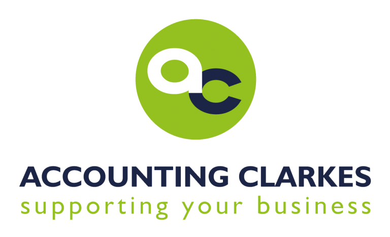 Accounting_Clarkes_Logo transparent