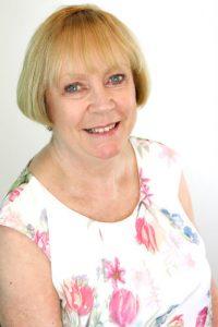 Helen Milne-Williamson-photo