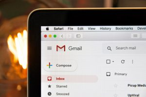 What Should Be on Your…… Email Footer?