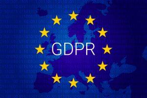 GDPR – A Year On